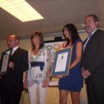 Obtención Del Certificado De Calidad ISO 9001 Y Carta De Servicios